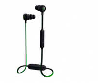 RAZER HAMMERHEAD BT WIRELESS IN-EAR HEADSET