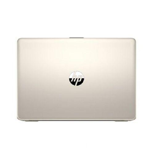 HP 14-BW024AX - A9-9420 - WIN 10 - GOLD (3PU52PA#AR6)