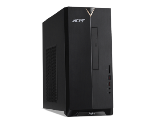 ACER PC TC-885 - i3-8100 - DOS (DT.BAPSN.005)