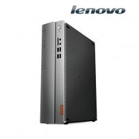 LENOVO PC IC310S-08IGM - J4005 - WIN 10HSL (90HX0001ID)