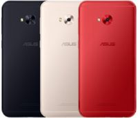 ASUS ZENFONE 4 SELFIE PRO - 4GB/64GB  (ZD552KL)