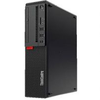 LENOVO PC M710S-11IF - i5-7500 - WIN 10 PRO (10M7A011IF)