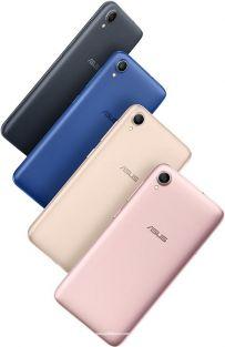 ASUS ZENFONE LIVE L1 ZA550KL - 3/32GB (HAS-ZA550KL)