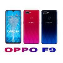 OPPO F9 4/64GB