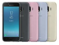 SAMSUNG GALAXY J2 CORE 8GB (SM-J260GZ)