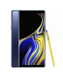 SAMSUNG GALAXY NOTE 9 512GB (SM-N960FZ)
