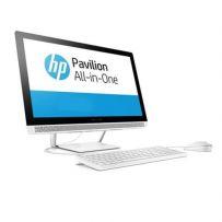 HP AIO PAV 24-R011D - i7-7700T - WIN 10 (3JU09AA)