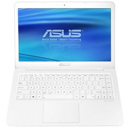 ASUS X441UB-GA045T - i3-6006U - WIN 10 - WHITE (90NB0ID3-M00590)