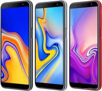 SAMSUNG GALAXY J6 PLUS - 4GB/64GB (SM-J610FZA)