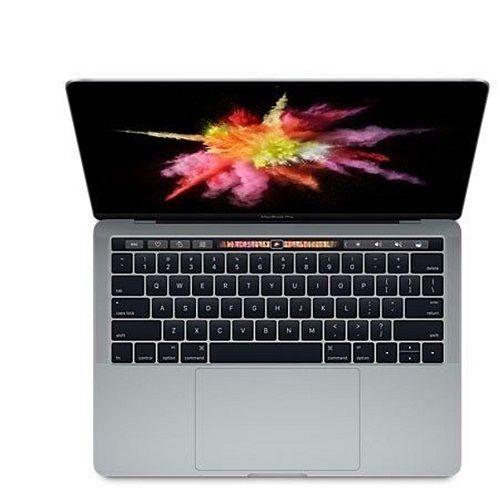 APPLE MacBook Pro - SILVER (MR9V2ID/A)