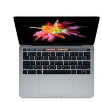 APPLE MacBook Pro - SILVER (MR9V2ID/A)