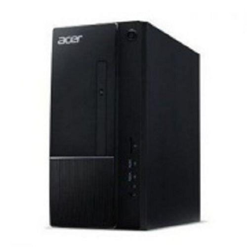 ACER PC ATC-860 - i7-8700 - DOS (DT.BC7SN.003)