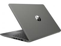 HP 14-CM0076AU - R-2500 - WIN 10 - GRAY (4RJ31PA)