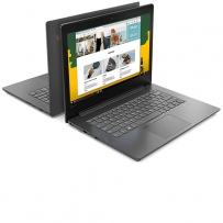LENOVO V130 - i3-6006U - WIN 10 - GRAY (81HQ00HSID)