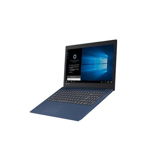 IDEAPAD 330-141KBR - i5-8250 - WIN 10 - MIDNIGHT BLUE (81G2006QID)