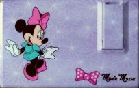 USB Flashdisk Card 8 GB Toshiba - Minnie Mouse