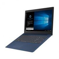 LENOVO IDEAPAD 330 - i5-8300H - WIN 10 - MIDNIGHT BLUE (81FK0037ID)