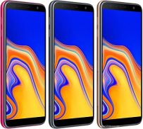 SAMSUNG GALAXY J4 PLUS 16GB (SM-J415FZ)