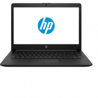 HP 14-CM0066AU - A9-9425 - WIN 10 - BLACK (4PC59PA#AR6)