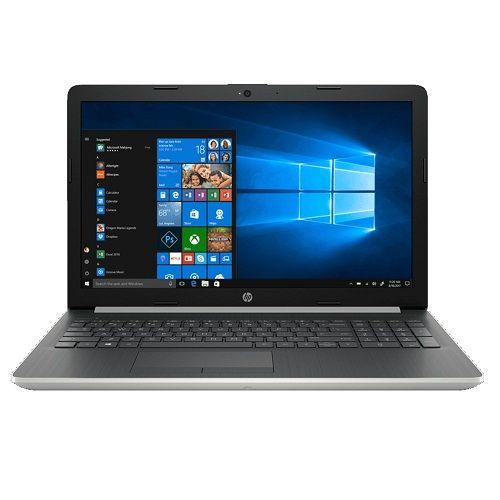 HP 14-cm0013AX - A9-9425 - WIN 10 - SILVER (5MX61PA#AR6)