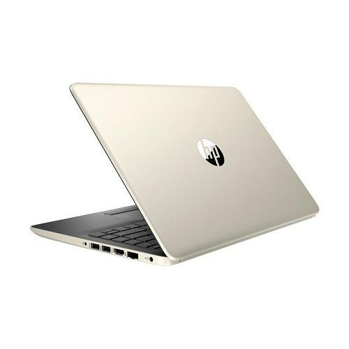 HP 14-cm0014AX - A9-9425 - WIN 10 - GOLD (5MX58PA#AR6)