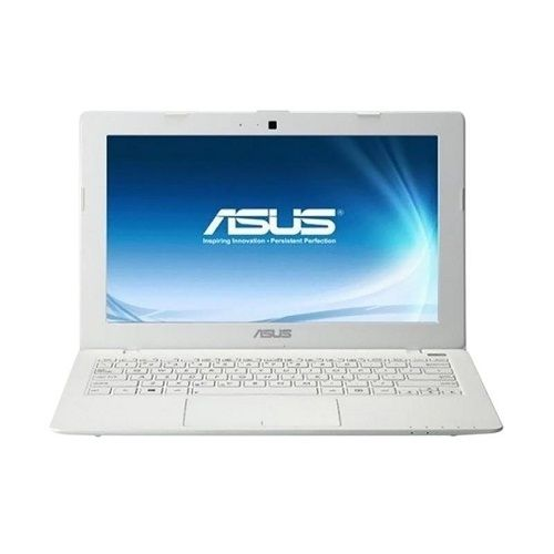 ASUS X441MA-GA014T - N4000 - WINDOWS 10 - WHITE (90NB0H43-M00990)