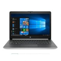 HP 14-bs752TU - N3060 - WIN 10 - SILVER (5JG57PA#AR6)