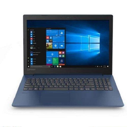 LENOVO 330-15ARR - 7-2700 - WINDOWS 10 - BLUE (81D2004TID)