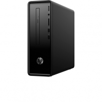 HP PC SLIMLINE 290-p0033d - i5-8400 - WIN 10 (3JV87AA)