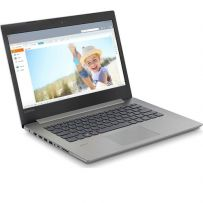 LENOVO IP330-14AST - A9-9425 - WIN 10 - GRAY (81D50039ID)