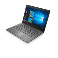 LENOVO V330 - i7-8550U - WINDOWS 10 - IRON GREY (81B000NLID)