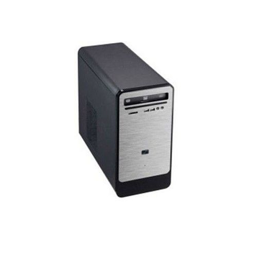 ACER PC ATC-708 - i3-8100 - DOS (UX.BC7SI.002)