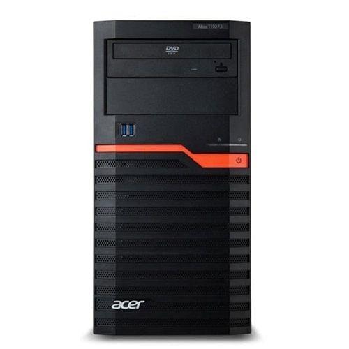 ACER SERVER ALTOS AT110F4 - E3-1225 v6 ( US.RFGSD.001 )