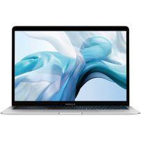 APPLE MacBook Air 128GB - Intel Core i5 - SILVER (MREA2ID/A)