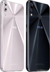 ASUS ZENFONE 5Z - RAM 6GB/128GB - ZS620KL