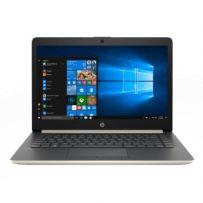 HP 14-cm0094AU - E2-9000e - WIN 10 - GOLD (5LN04PA)