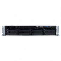 ACER SERVER R380 F4 (US.REJSD.001)