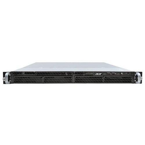 SERVER ALTOS RACK R160F3 (US.RDVSD.007)