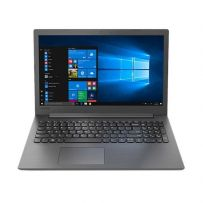 LENOVO IP130-14AST - A4-9125 - WINDOWS 10 - BLACK (81H40000ID)