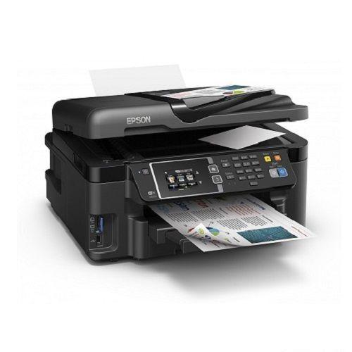 Epson Printer (L1455)