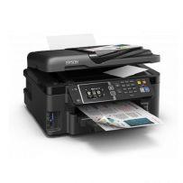 Printer L1455