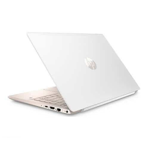 HP 14-ce2013TX - i7-8565U - WIN 10 - WHITE (6NY43PA)