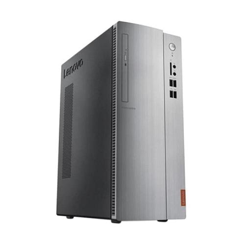 LENOVO PC IC510-15ICB - i5-9400 - DOS (90HU00EVID)