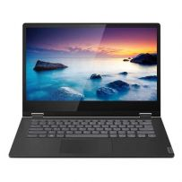LENOVO YOGA C340-14IWL - i5-8265U - WIN 10 - ONYX BLACK (81N4008KID)