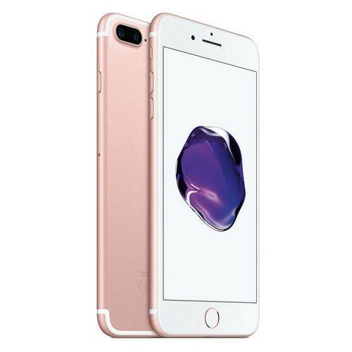 APPLE IPHONE 7+ 32GB