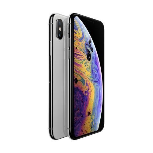 APPLE IPHONE XS 4GB/256GB
