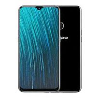 OPPO A5S (2GB/32GB)