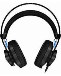 Legion H300 Stereo Gaming Headset