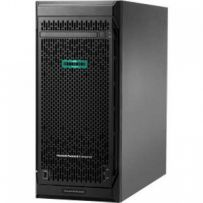 ProLiant ML110 Gen10 Intel Xeon- 4110,872309-B21