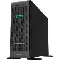 ProLiant ML350 Gen10 3104 (877619-371)